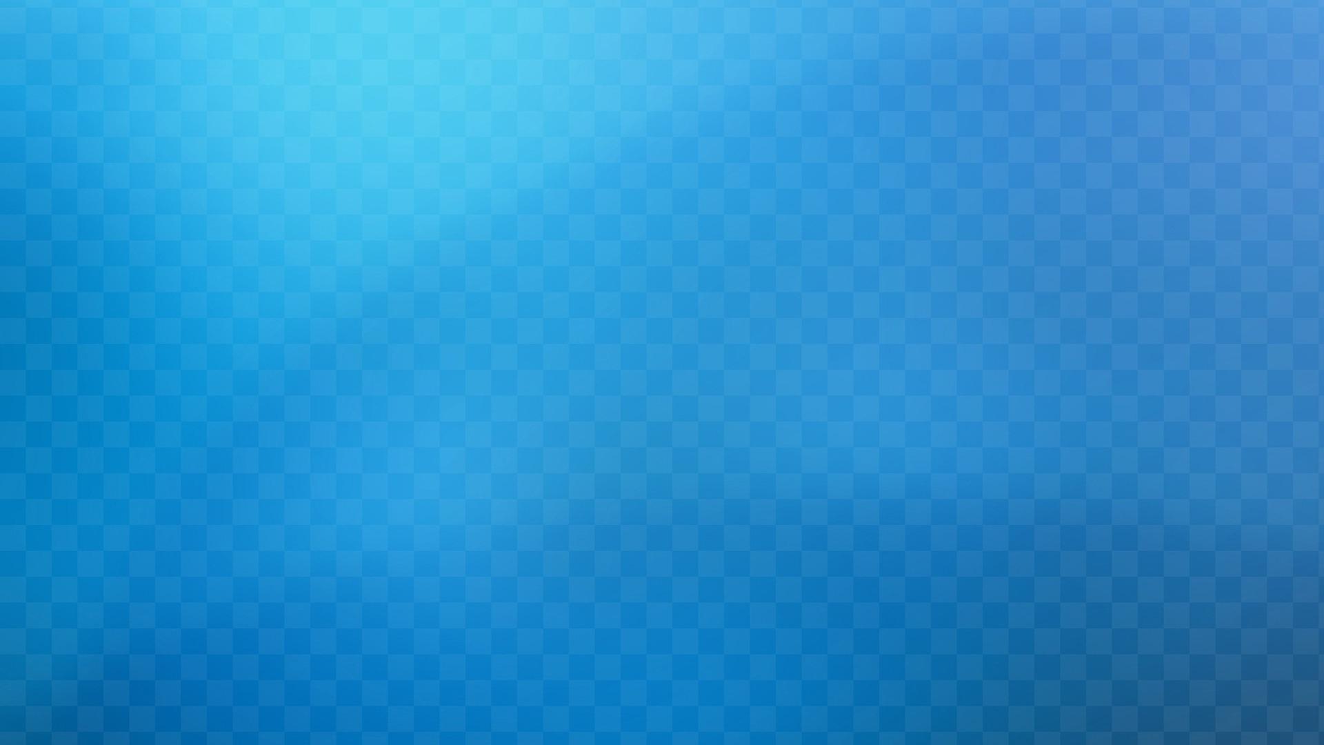Голубой фон тектура бесплатно